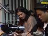 Radio Anak Muda_Virzha