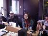 Radio Anak Muda_HiVi!
