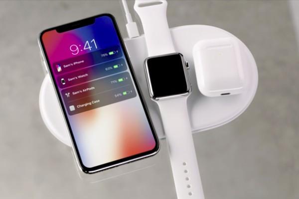 Radio Anak Muda_iPhone X