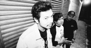 Radio Anak Muda_Apestronaut Vol. 1