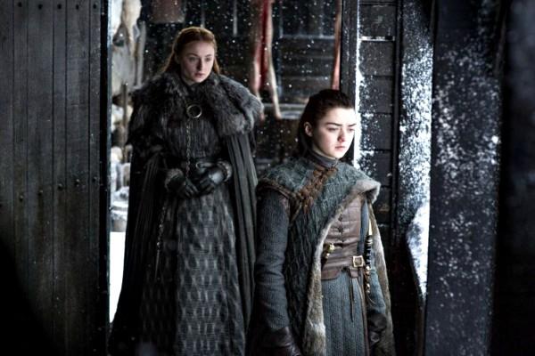 Radio Anak Muda_Game of Thrones