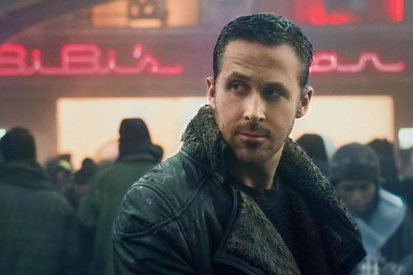 Radio Anak Muda_Blade Runner 2049