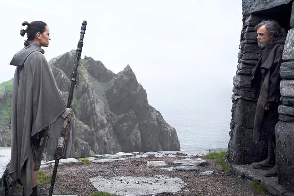 Radio Anak Muda_Star Wars The Last Jedi