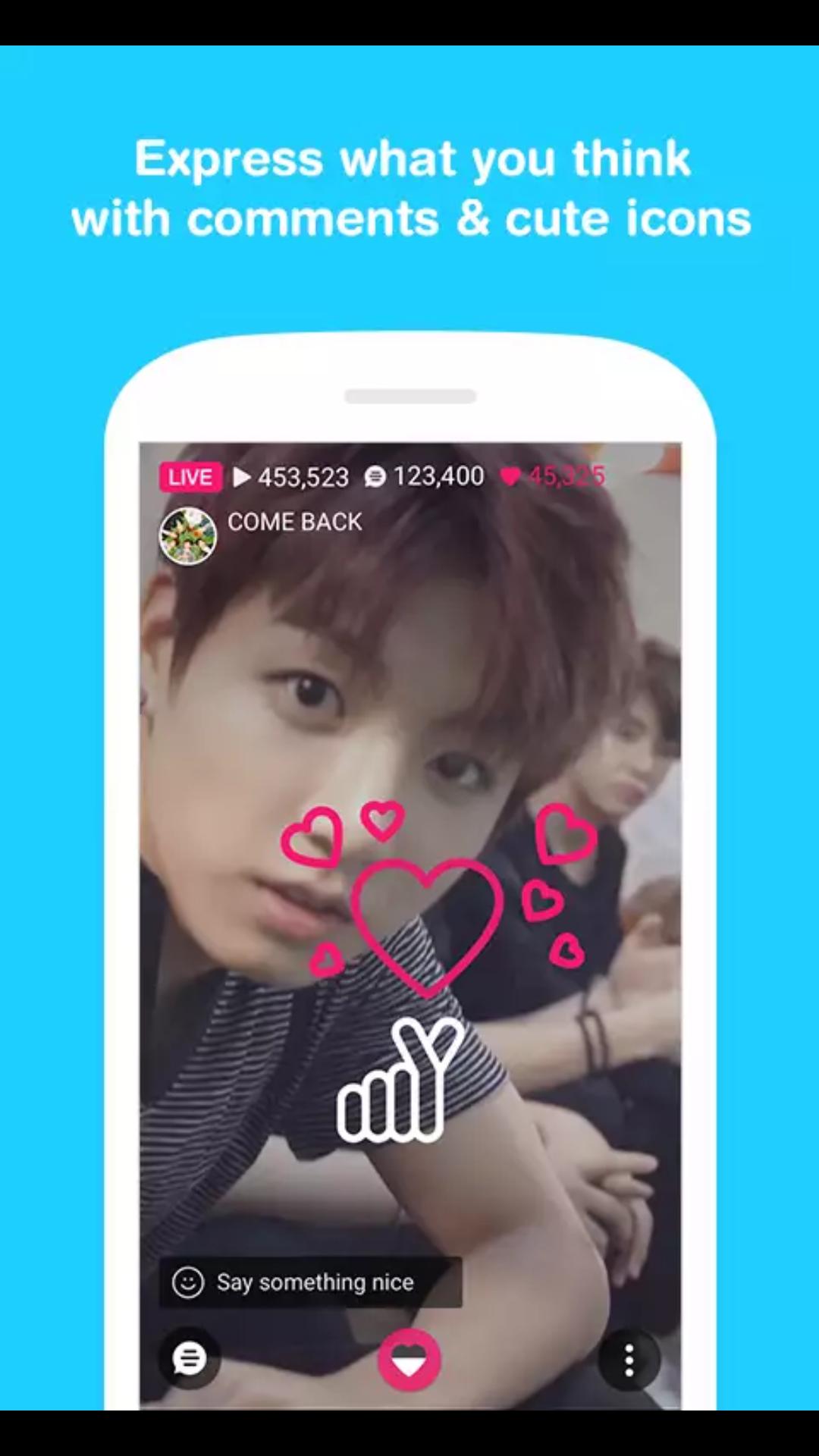 Screenshot 2017 11 01 11 20 53 76