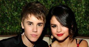Radio Anak Muda_Selena Gomez