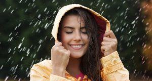 Radio Anak Muda_hujan