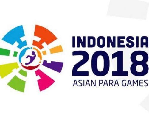 Jadwal, Lokasi & Cara Beli Tiket Asian Para Games 2018!