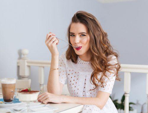 8 Menu Diet yang Enak dan Sehat Pilihan Cosmo!