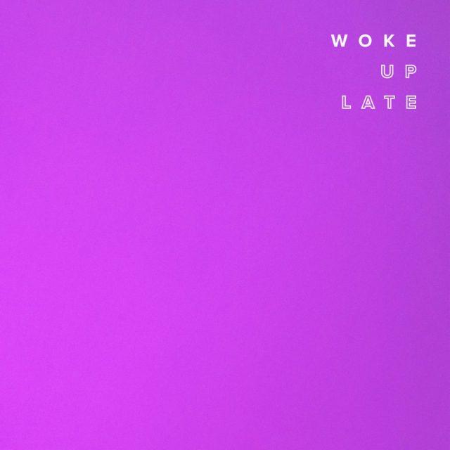 Lirik lagu Woke Up Late dari Drax Project ft Hailee Steinfeld