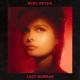 Bebe_Rexha_-_Last_Hurrah