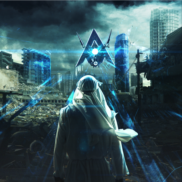 alan walker_dark side