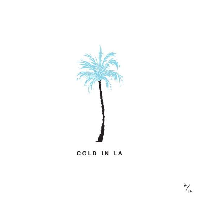 coldinLA