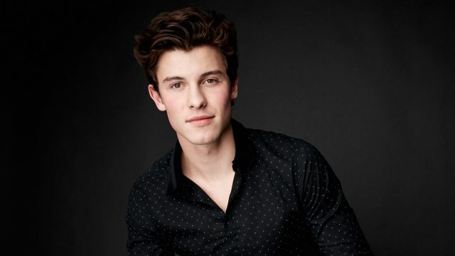 shawn_mendes