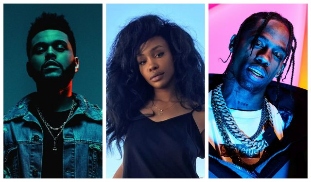 sza-weeknd-travis-scott-power-power-got-tgj