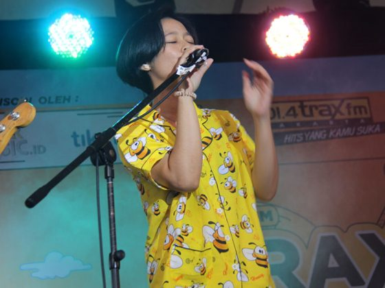 CHILD OUT di TRAXKUSTIK FESTIVAL 2019_TRAX FM (4)