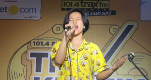 CHILD OUT di TRAXKUSTIK FESTIVAL 2019_TRAX FM (5)