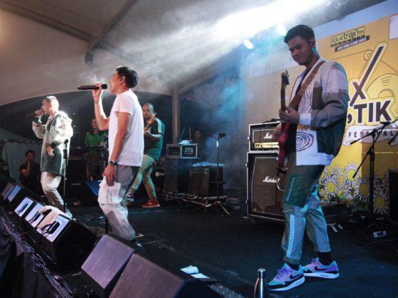 RAN di Traxkustik Festival 2019 (1)