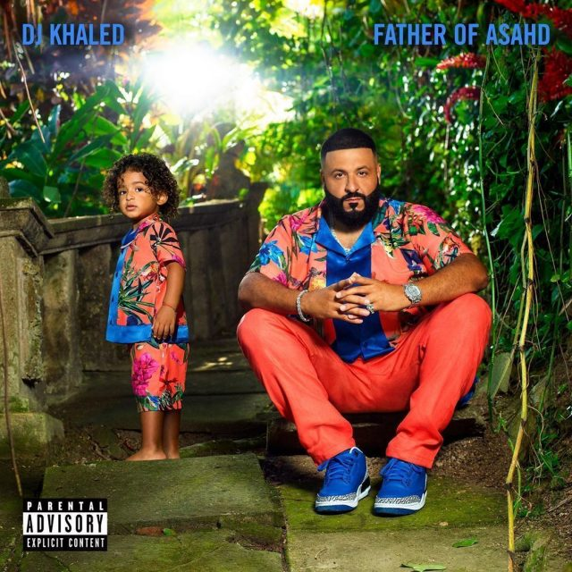dj-khaled-father-of-asahd-Album