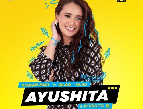 Ayushita
