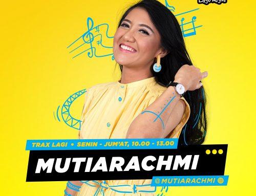 Mutiarachmi