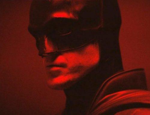 """Trailer """"The Batman"""" & 5 Fakta Mengejutkan Di Baliknya!"""