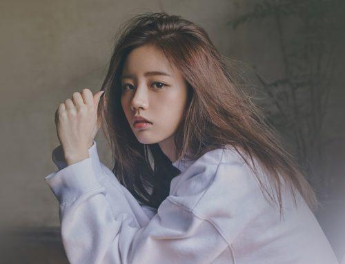 """Lee Hye-ri Bikin Surprise Di """"Record of Youth"""""""