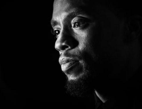 Peran Terakhir Chadwick Boseman Dalam 'Ma Rainey's Black Bottom'
