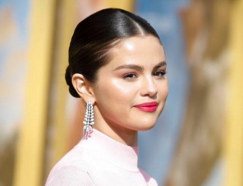 Sebuah Layanan Streaming Minta Maaf Karena Singgung Penyakit Selena Gomez
