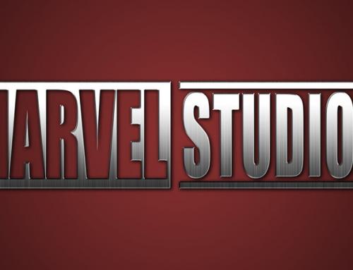 """Serial """"Marvel Studios: Legends"""" Tayang Hari Ini!"""