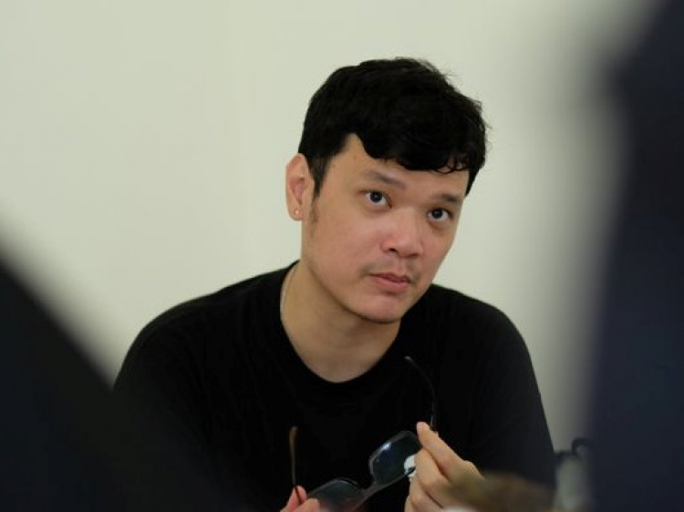 train to busan versi Hollywood disutradarai orang indonesia
