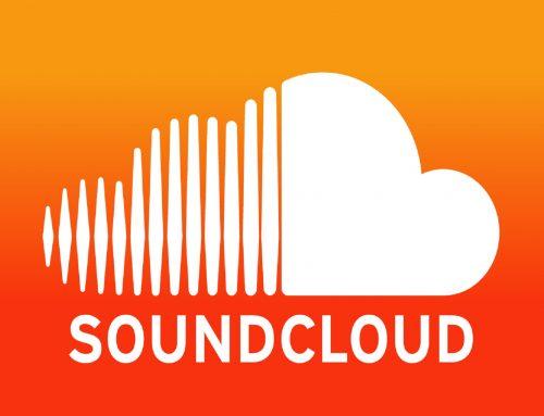 Mulai 1 April, Musisi Bakal Terima Bayaran Streaming Yang Diputar Di Soundcloud