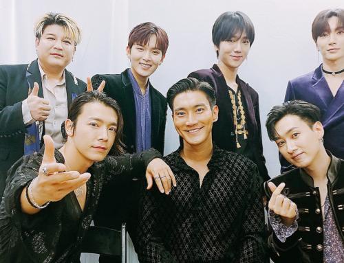 Catet! Jadwal Debut dan Comeback Para K-Pop Di Bulan Maret