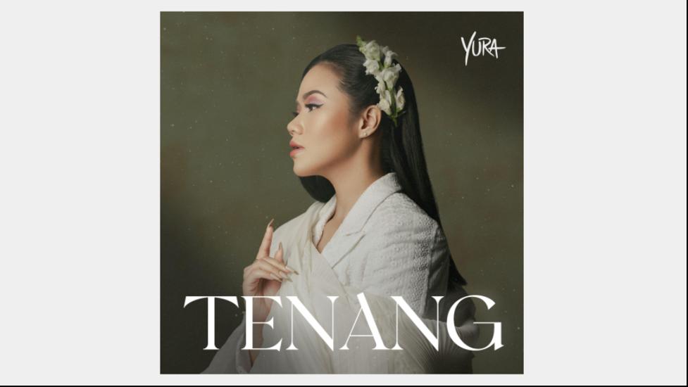 Lagu tenang Yura Yunita dijadiin film pendek