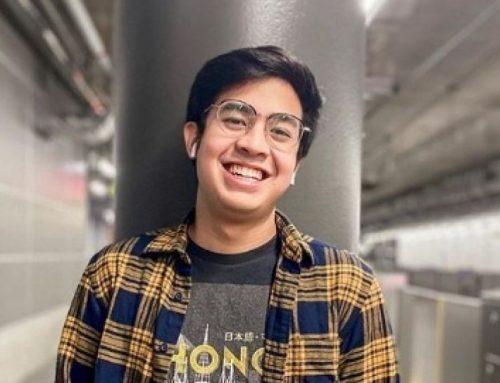 Keren! Deretan Anak Muda Indonesia Masuk Forbes 30 Under 30 Asia 2021