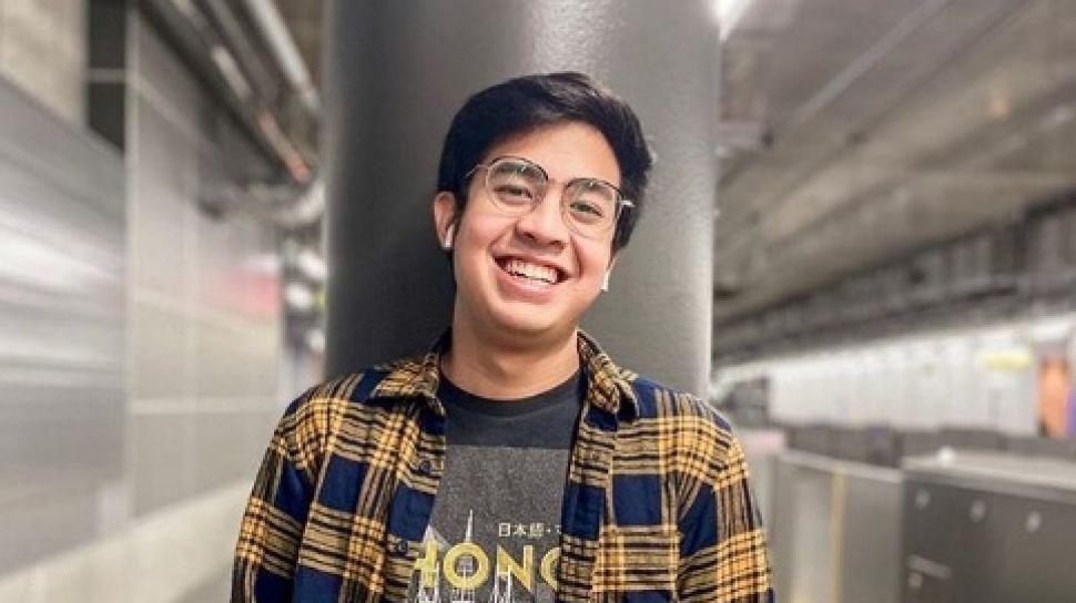 Anak Muda Indonesia Masuk Forbes 30 Under 30 Asia 2021