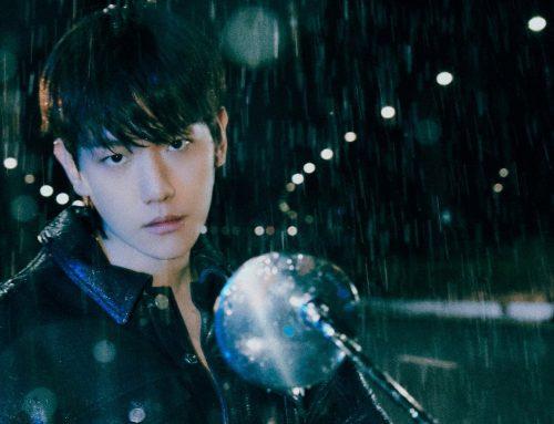 Baru Aja Keluarin Album, Baek Byun EXO Bocorin Kolaborasi Baru