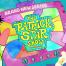 Nickelodeon Rilis The Patrick Star Show