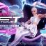 Ariana Grande Bakal Ada Konser Virtual di Fortnite, Cek Jadwal Lengkapnya