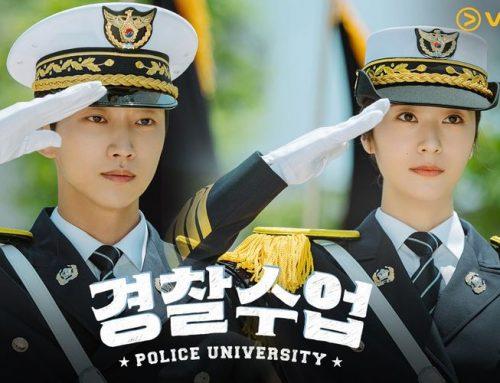 Daftar Tontonan 7 Drama Korea Yang Bakal Tayang Bulan Agustus Ini!