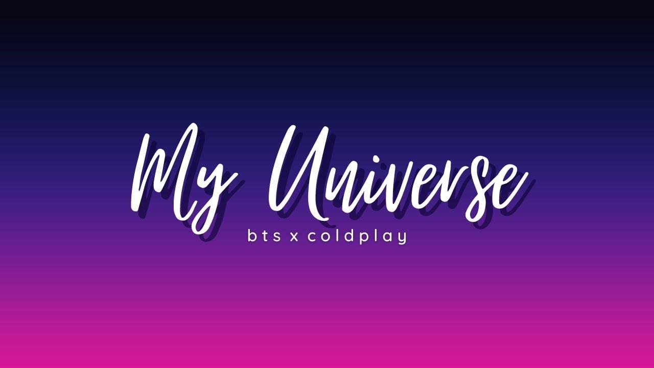 BTS Bocorin Teaser Kolaborasi Epic Bareng Coldplay