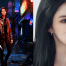 Serial My Name Luncurin Teaser Perdana, Sosok Han So-Hee Bikin Pangling